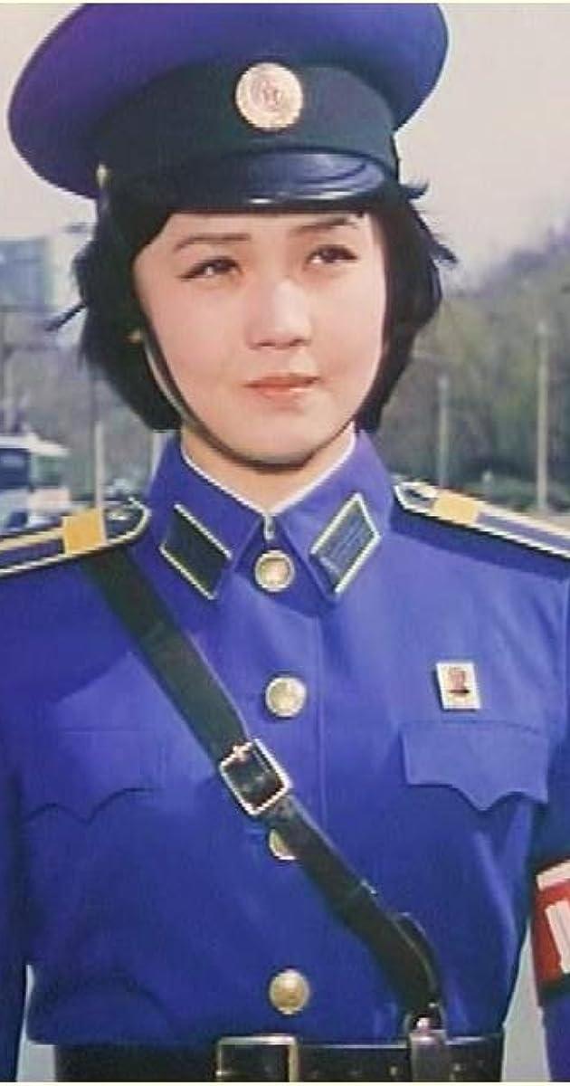 Image Nekoli chopyong