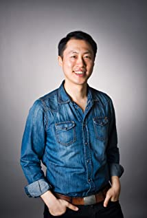 Stephen Lin Picture