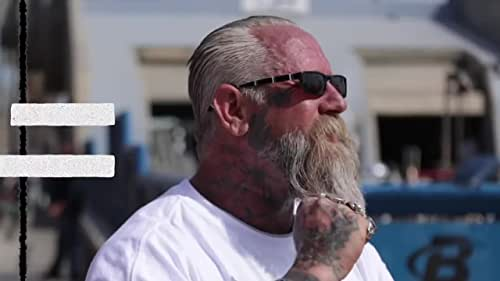 While thousands point to Set Free Church as the starting point of their salvation, others readily call it a 'cult' that ultimately gave birth to a 'biker gang' known as the Set Free Soldiers. Founded in 1982 in Anaheim, California, the church quickly grew because of its unorthodox outreach style including rap, hip hop, low-riders, and a motorcycle club. Follow the rise and fall of the ministry through never-before-seen archive footage and 50+ current-day interviews with its ever-controversial founder and many at the center of this worldwide movement. MORE INFO: www.setfreefilm.com
