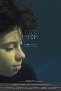 Downloads torrent movies Two Fish [1920x1080] [1080pixel] by Divina ...