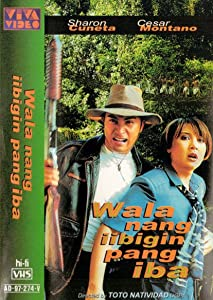 Wala nang iibigin pang iba full movie in hindi free download