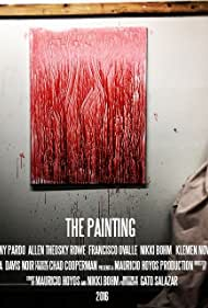 The Painting (2017)