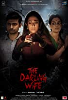 The Darling Wife