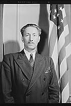 Earl Schenck
