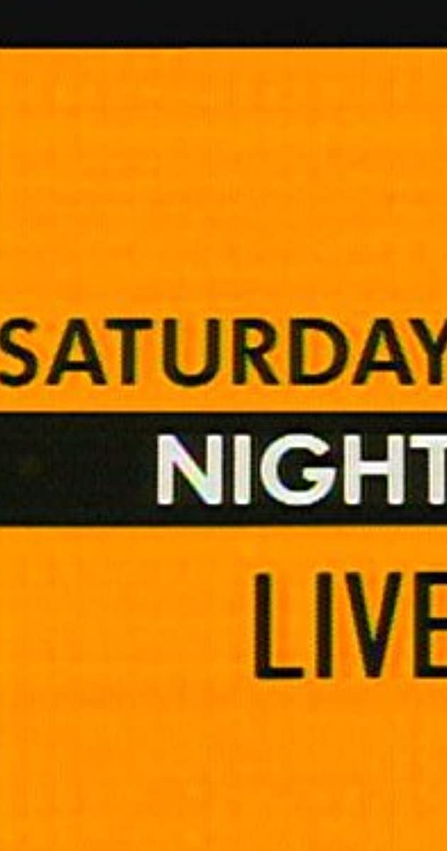 Saturday Night Live Sean Pennll Cool J Michael Penn The Pull