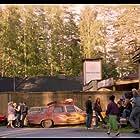 Pitkä kuuma kesä (1999)