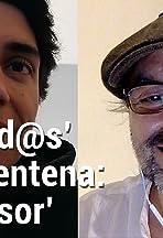 Separad@s en cuarentena: El profesor