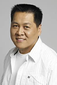 Primary photo for De-Kang Chu