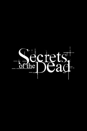 Where to stream Secrets of the Dead