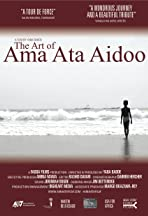 The Art of Ama Ata Aidoo