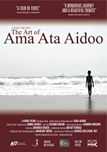 Top 10 sites for free movie downloads The Art of Ama Ata Aidoo UK [[movie]