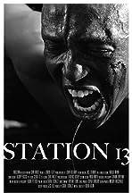Indochine: Station 13