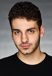 Primary photo for Ehren Kassam