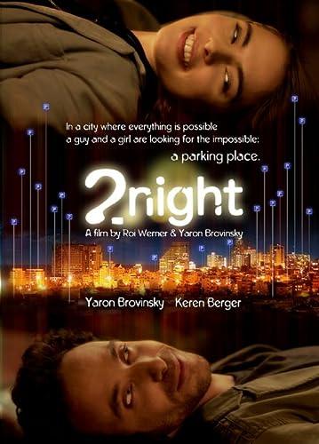 2 Night