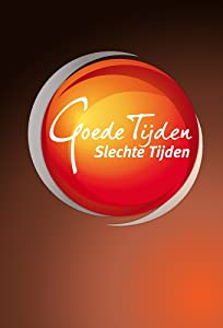 Downloadable movie for free torrent Goede tijden, slechte tijden: Aflevering 4332  [iTunes] [BRRip] [1920x1080] by Caston Cohen Rodrigues