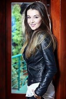 Iva Kubelková Picture
