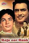 Raja Aur Runk (1968)