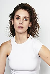 Primary photo for Alison Brie