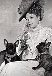 Die Königin von Wien: Anna Sacher und ihr Hotel Poster