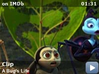 a bugs life full movie free download