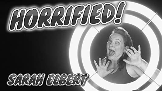 Watch new movie for free Sarah Elbert [1080pixel]