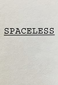 Primary photo for Spaceless