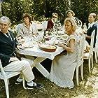 Paradistorg (1977)