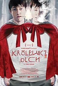 Królewicz olch (2016)