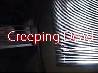 Creeping Dead full movie torrent