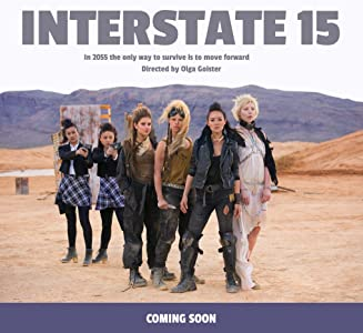 Interstate 15 full movie in hindi free download hd 1080p