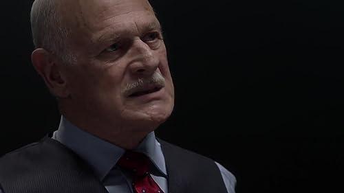 24: Legacy: Rebecca Interrogates Henry