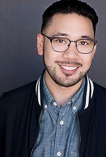 Joel-Ryan Armamento Picture