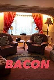Bacon (2020)