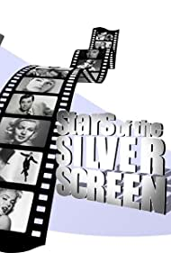 Stars of the Silver Screen (2011)