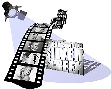 Guarda i film online giapponesi Stars of the Silver Screen: Charlie Chaplin  [BDRip] [4K] [QuadHD]