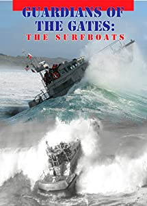 Bittorrent downloads movies Guardians of the Gates: The Surfboats USA [720x320]