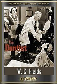 The Dentist(1932) Poster - Movie Forum, Cast, Reviews