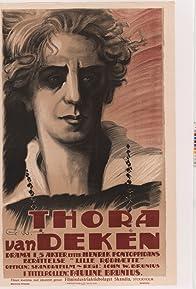 Primary photo for Thora van Deken