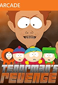 Primary photo for South Park: Tenorman's Revenge