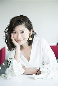 Primary photo for Ryôko Shinohara