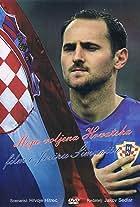 My Beloved Croatia