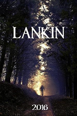 Lankin