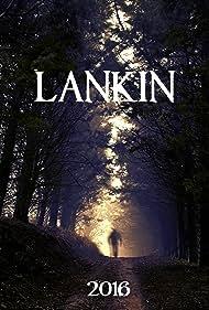 Lankin (2017)