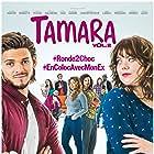 Tamara Vol. 2 (2018)