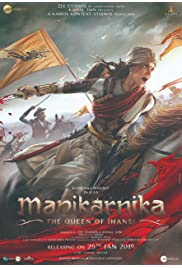 Watch Manikarnika: The Queen Of Jhansi 2019 Movie | Manikarnika: The Queen Of Jhansi Movie | Watch Full Manikarnika: The Queen Of Jhansi Movie
