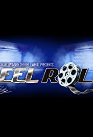 Reel Roll Poster