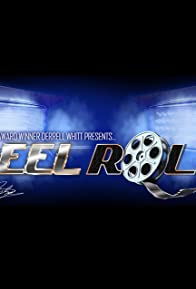 Primary photo for Reel Roll