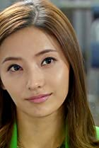 Chae-Young Han