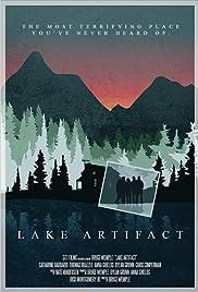 Lake Artifact (2019) 1080p