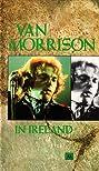 Van Morrison in Ireland (1980) Poster